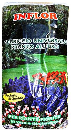 terriccio-50-ltinflor-plantes-du-produit