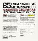 Image de El gran libro de entrenamientos en 15 minutos (DEPORTES Y NATURALEZA)