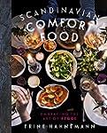 Scandinavian Comfort Food: Embracing...