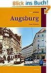 Zeitsprünge Augsburg (Sutton Zeitsprü...