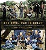Civil War in Color, The
