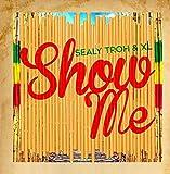 Show Me (Scatta Wine)