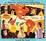 Inuit to Inca - A Native American Odyssey
