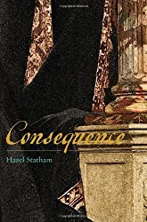Consequence (Avalon Romance)