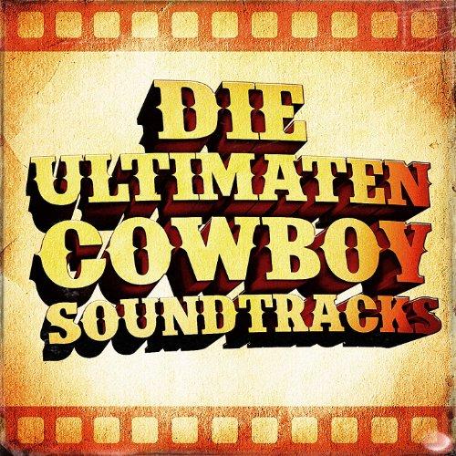 fare (Western Cowboys)