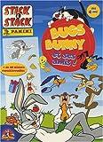 Bugs Bunny et ses amis !