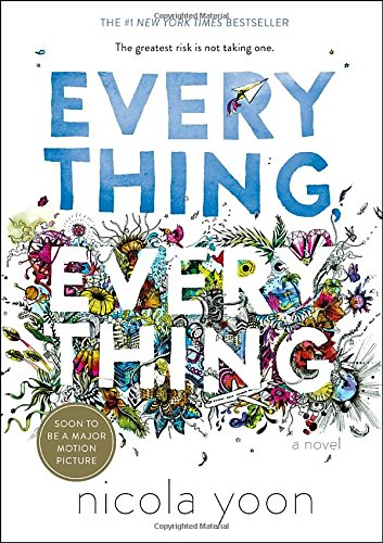 Everything, Everything..