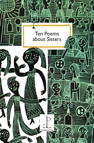 Ten Poems about Sisters - Candlestick Tower