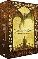 Game of Thrones (Le Trône de Fer) - Saison 5