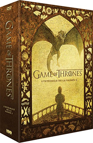 "<a href=""/node/192737"">Game of Thrones</a>"