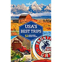 USA's Best Trips (Travel Guide)