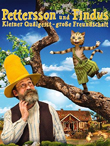 pettersson-und-findus-kleiner-qualgeist-grosse-freundschaft