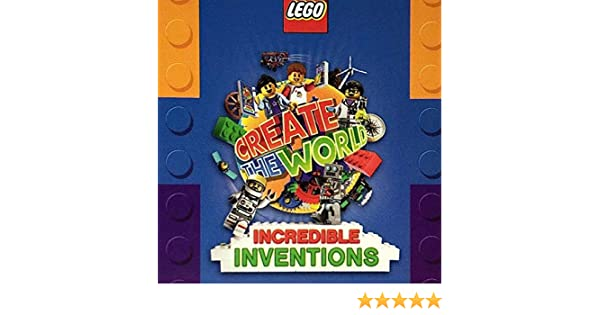 BRAND NEW FULL SET OF 140 CREATE THE WORLD LEGO CARDS 2017 SUPER FAST DELIVER