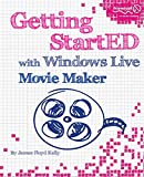 Best Dvd Makers - Getting StartED with Windows Live Movie Maker Review