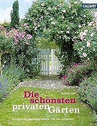 Die schönsten privaten Gärten: Persönliche Gartenparadiese - für Sie entdeckt!