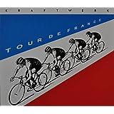 Tour De France (Remastered)
