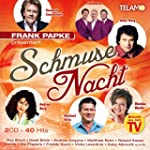 Frank Papke Präsentiert:Schmusenacht
