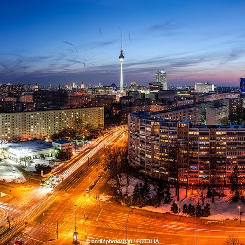 -holiday-travel-note-voucher-3-days-inn-hotel-berlin-city-east-close-to-the-heart-experience