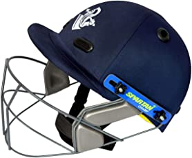 Spartan Champ Cricket Helmet Size- Small, Standard, X-Large Available