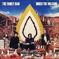 Under The Volcano (Deluxe Version)