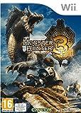 Monster Hunter 3: Tri (Wii) (New)