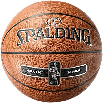 Basketball-Ball Bild