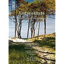 DuMont Bildatlas Ostseeküste, Mecklenburg-Vorpommern: Sommer an der See