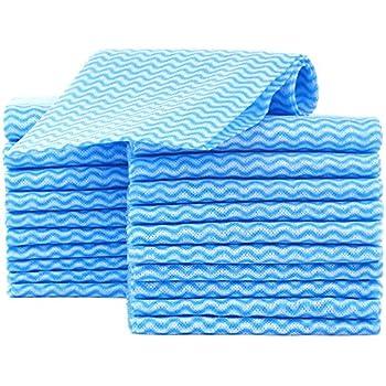 Assortiment Or clair//Transparent JOYDIY Lot de 4000 confettis diamants pour d/écoration de table 4.5mm