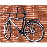 Best Bike Wall Mounts - PedalPro Wall Mount Fold Away Bicycle Rack Review