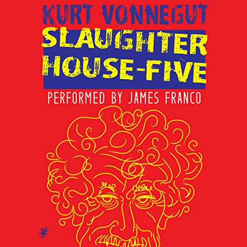 foils characters in slaughterhouse five Slaughterhouse-five homework help questions why does the author continually use so it goes so it goes is vonnegut's cue that another life has passed, or is passing.