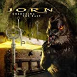 Unlocking the Past by Jorn (2008-03-04)