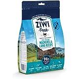 Ziwi Peak Daily Cat Cuisine sgombro e Agnello astucci,