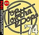 Top Of The Pops - 1974