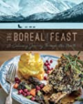 The Boreal Feast: A Culinary Journey...