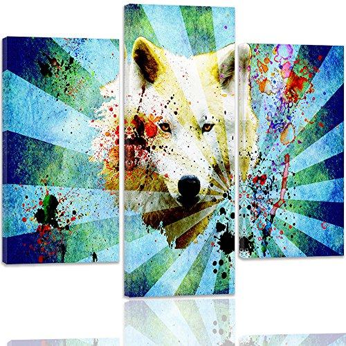 feeby-frames-quadro-multipannello-di-3-pannelli-quadro-su-tela-stampa-artistica-canvas-tipo-a-120x10