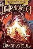 Telecharger Livres Dragonwatch A Fablehaven Adventure (PDF,EPUB,MOBI) gratuits en Francaise
