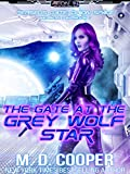The Gate at the Grey Wolf Star (Perseus Gate Book 1)