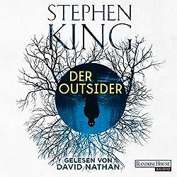 von Stephen King (Autor), David Nathan (Erzähler), Deutschland Random House Audio (Verlag)(55)Neu kaufen: EUR 14,85