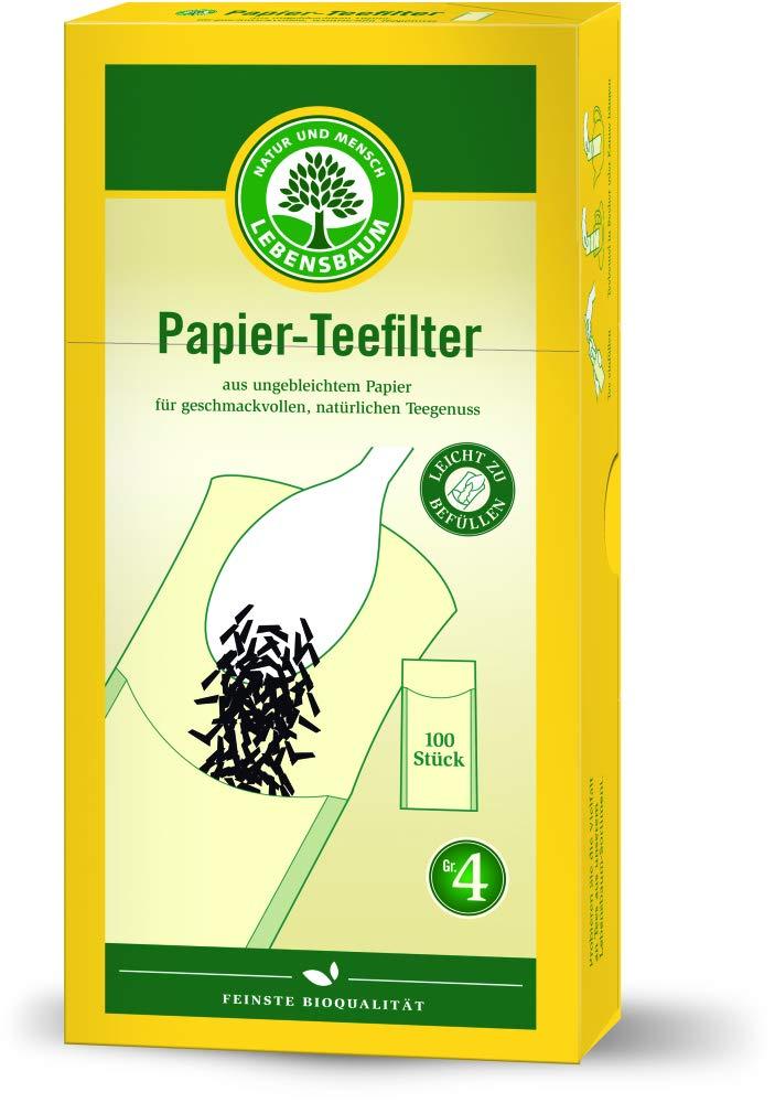 Lebensbaum-Teefilter-Gr-4-1-x-100-Stk