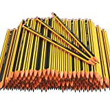 Staedtler Noris School Pencils HB [Pack of 36]