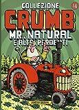 Collezione Crumb: 4