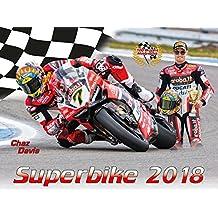 Superbike WM 2018