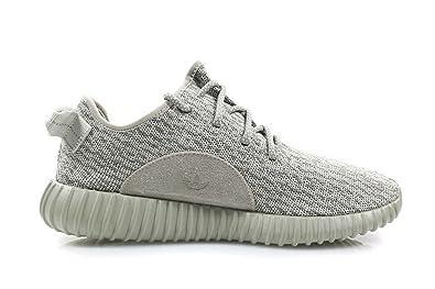 adidas yeezy boost 350 schuhe