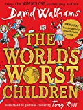 The World's Worst Children