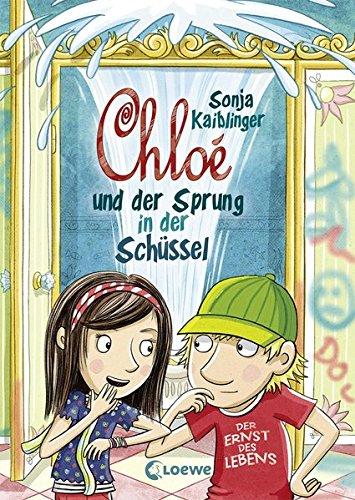 chloe-und-der-sprung-in-der-schussel-band-2