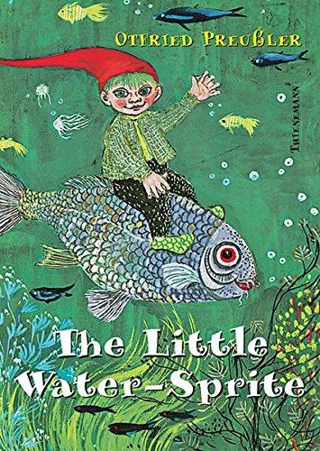 the-little-water-sprite-englisch-lernen-mit-dem-kleinen-wassermann