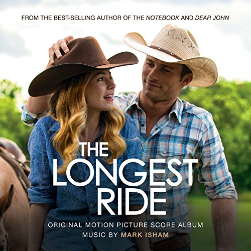 The Longest Ride (Original Mot...