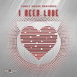 I Need Love (Radio Edit)
