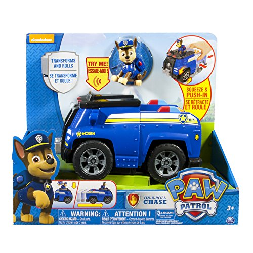 paw-patrol-6023997-figurine-policier-chase-vhicule-sonore-deluxe-paw-patrol