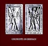 Geschichte am Obermain (Band 20) /Ausgrabungen und Funde in Oberfranken (Band 9) - Helmut Beisbart